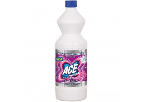 Ace Platinum inalbitor pe baza de clor 1L