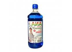 Alcool sanitar 500 ml - ANA