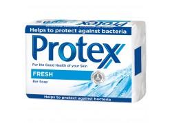 Protex sapun Fresh 6buc x 90g