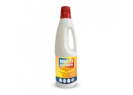 SANO multi cleaner gel lamaie 1L