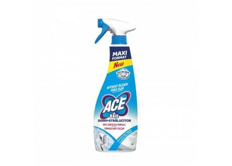 ACE spray de curatare pentru baie, 500 ml