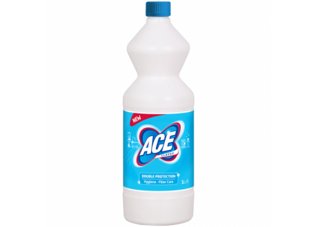 Ace regular inalbitor 1L