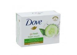 Dove sapun fresh touch 100gr